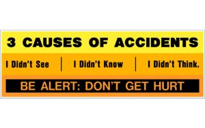 causes_of_accidents_safety_banner