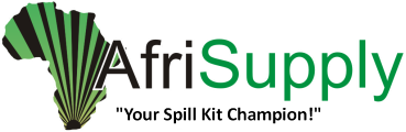 AfriSupply